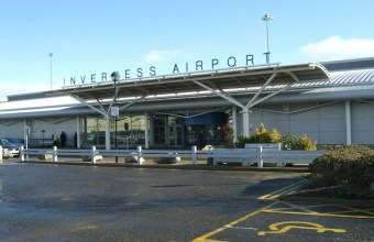 inverness-airport-6