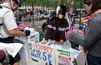 batmanoccupywallstreet