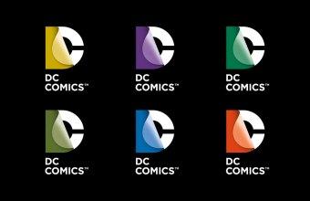 newDCcomicslogos