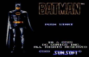top-10-movie-based-video-games-batman-nes-titlescreen