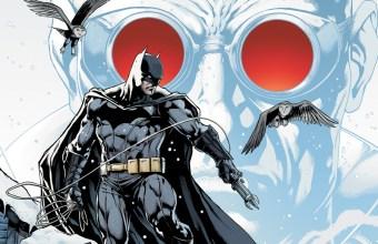BatmanAnnual1