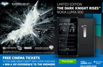 nokia-lumia-900--the-dark-knight-rises-edition--batman--phones-4u-1