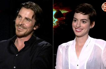 christian_bale_anne_hathaway_360