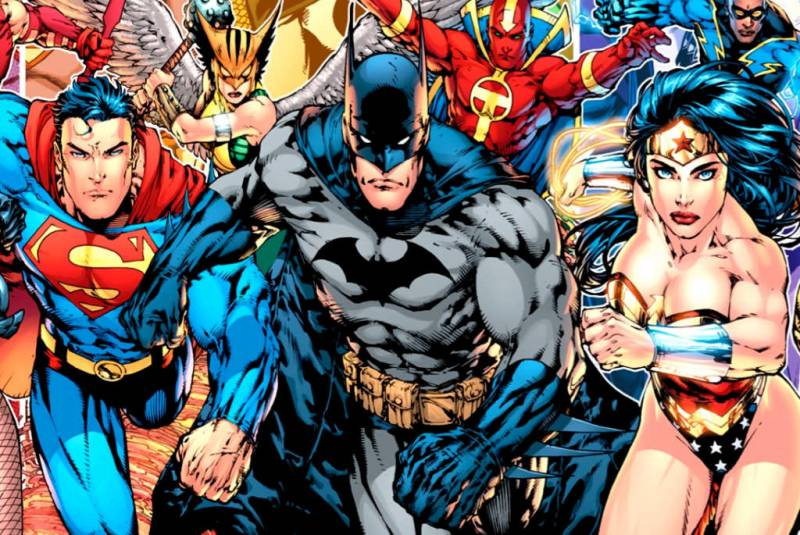 justice-league_Batman