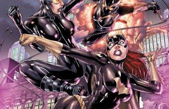 Batgirl_Annual_1