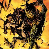 New 52 – Batman: The Dark Knight #14 review