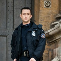 Joseph Gordon-Levitt to play Batman in 'Justice League'? [Update]