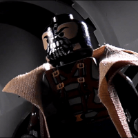 'The Dark Knight Rises' trailer #3: LEGO style (video)