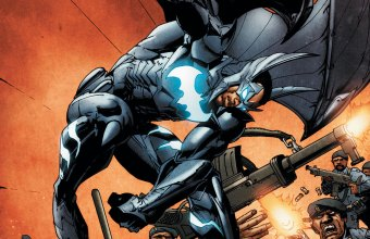BATWING16