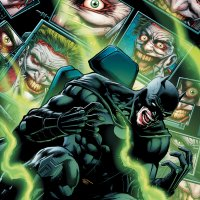 New 52 – Detective Comics #16 review