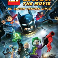 LEGO Batman: The Movie – DC Super Heroes Unite review