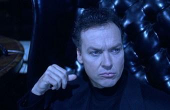Michael-Keaton-Batman-01