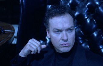 Michael-Keaton-Batman-01