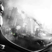 Possible &#8216;Batman: Arkham City&#8217; sequel title revealed?