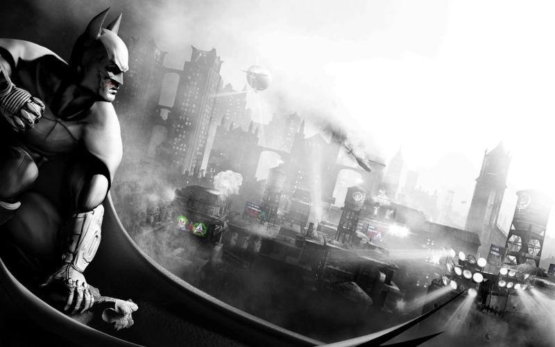 batman-arkham-city-