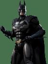 batman-full_0_0