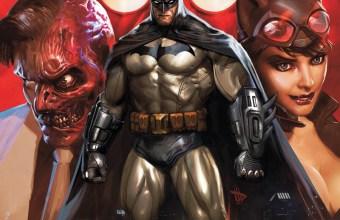 Batman_Arkham_Unhinged_Vol_1_1_Textless