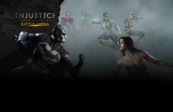 01_Injustice-homepage_rm0_r3_W5_0