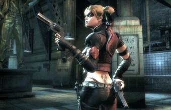 Alt-Costume-Harley-Quinn-Injustice-Gods-Among-Us