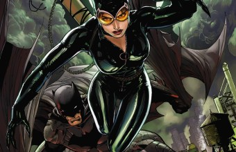 Catwoman_18