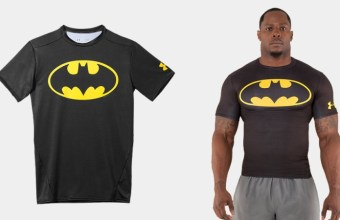UnderArmourBatmanGiveaway
