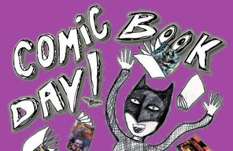 Upcoming-Comics-Batman-News-2