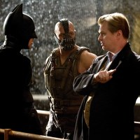 Christopher Nolan to produce &#8216;Justice League&#8217;, Christian Bale to return as Batman?