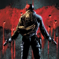 New 52 &#8211; Red Hood and the Outlaws #18 review