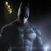 New 'Batman: Arkham Origins' screenshots, concept art, and more