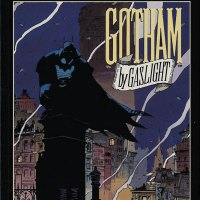 A Tale of the Batman: Gotham by Gaslight review