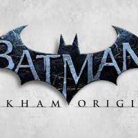 Rocksteady comments on WB Games Montreal&#8217;s &#8216;Batman: Arkham Origins&#8217;