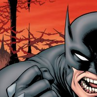 New 52 – Batman Inc. #10 review