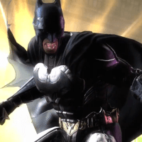 &#8216;Injustice: Gods Among US&#8217; launch trailer (video)