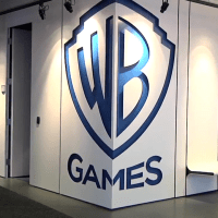 The History of Batman: Arkham Origins and WB Games Montreal (video)