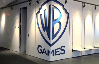 WBGamesMontreal
