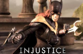 InjusticeBatgirlDLC