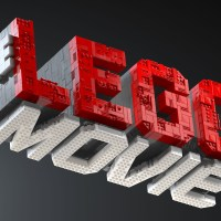 'The LEGO Movie' trailer features Will Arnett as Batman (video)