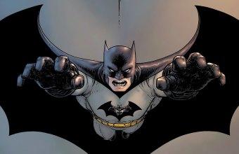 BatmanInc3