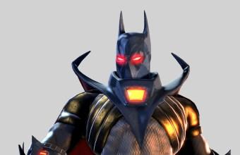 KnightfallOriginsP