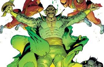 BatmanRobin23-3Ras-al-Ghul