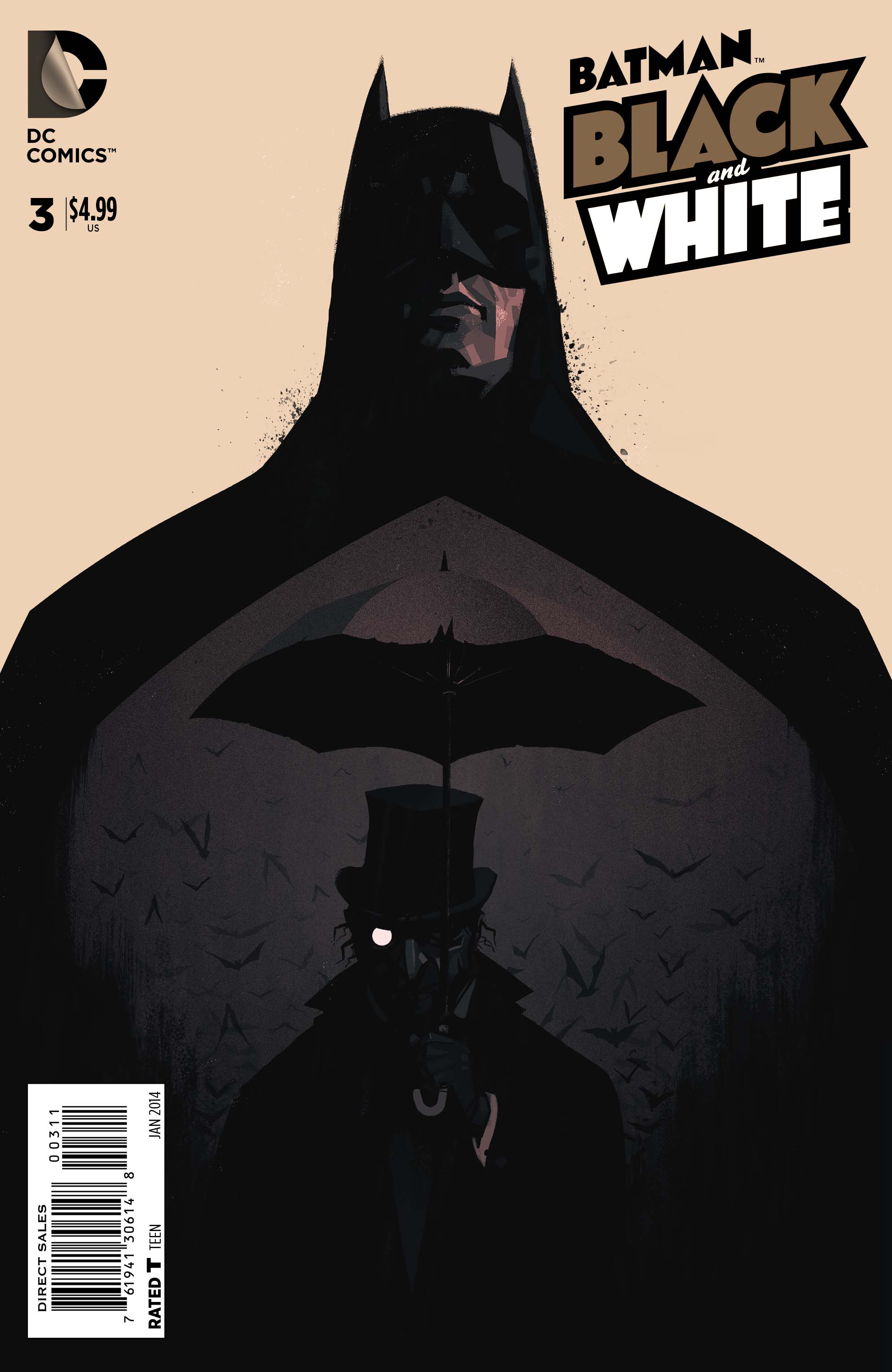 COVER_1