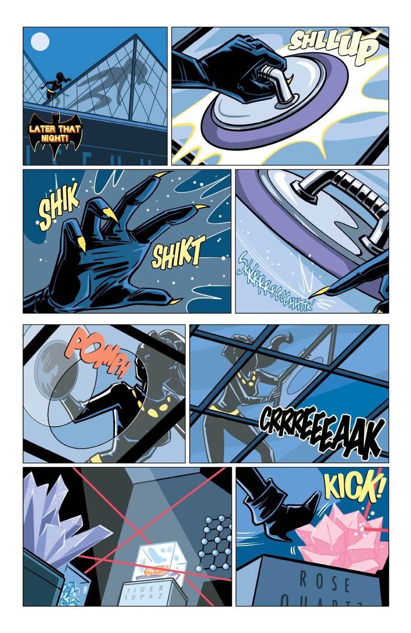 Batman 66_5_3
