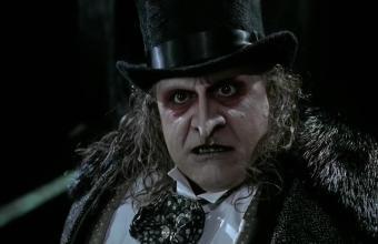 batman-returns-penguin