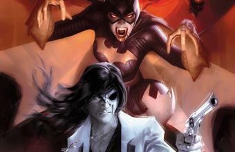 Batgirl28