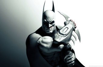 Batman-Arkham-Unlockable-Moves-Attacks-and-Combos