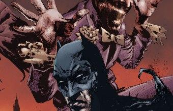 Batman_Arkham_City_-_End_Game_Vol_1_1