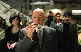 Kevin-Spacey-Lex-Luthor