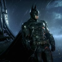 'Batman: Arkham Knight' preview reveals new screenshots, interviews, and more