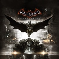 Watch Rocksteady play 'Batman: Arkham Asylum' and answer 'Batman: Arkham Knight' questions (video)