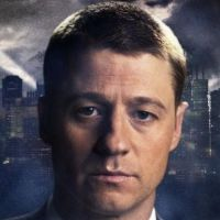 First official photo of Ben McKenzie as James Gordon in 'Gotham'